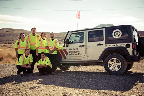 Western-Truck-and-staff-06_10_2012